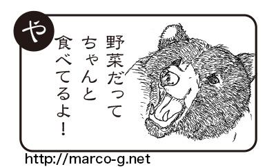 Meishi2