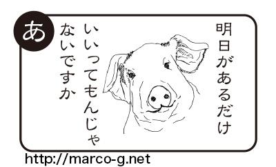 Meishi4