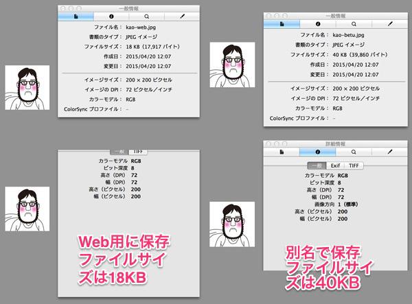Photoshopで作成できるクリッピングパス付きjpgとその活用方法 [備忘録]