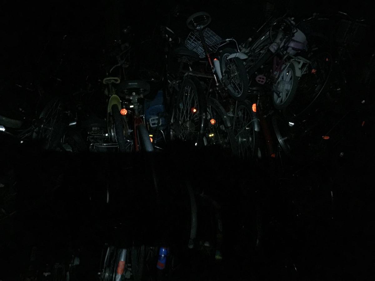 中之条ビエンナーレ2015