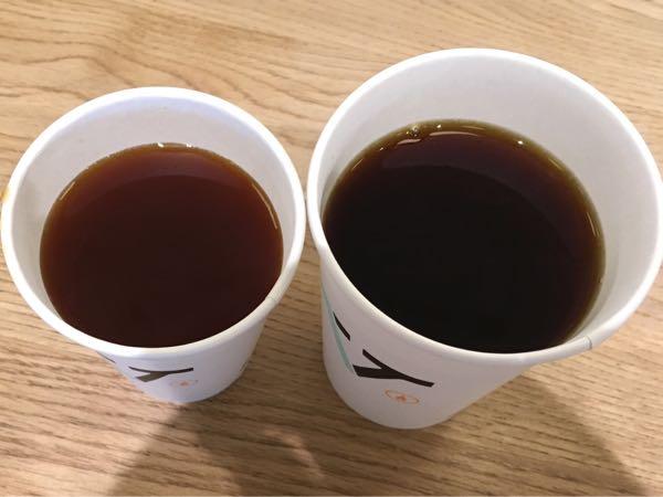 ヴァーヴコーヒーローターズ