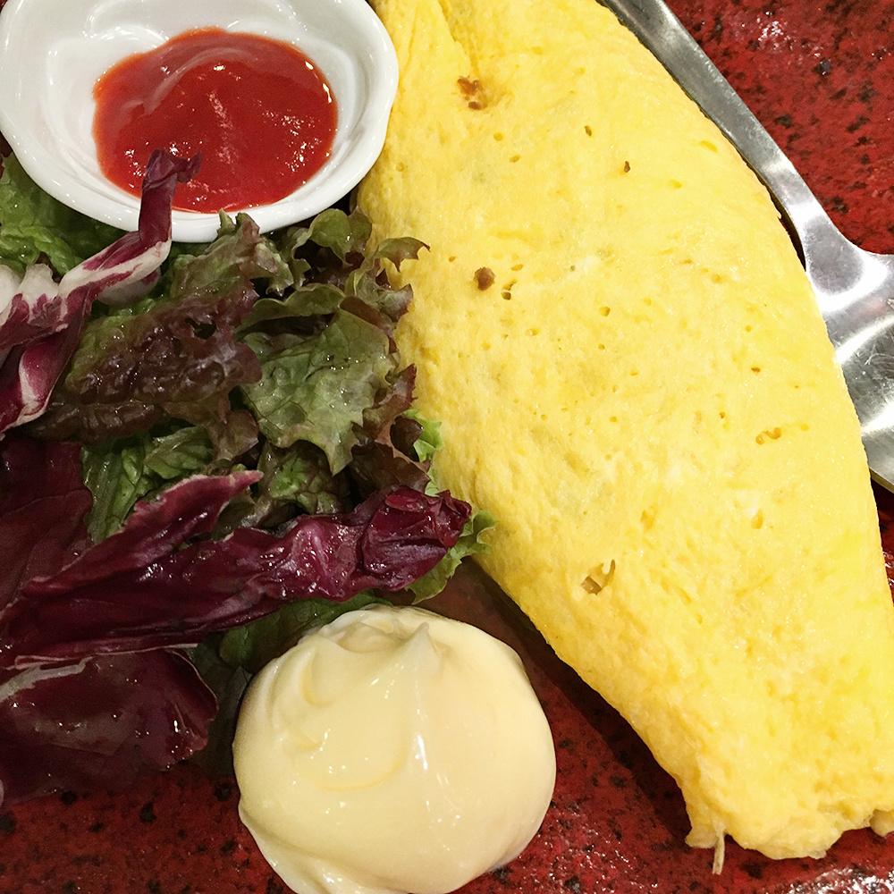 新宿で馬が食べたい!ユニクロの地下街は肉のパラダイス!「大衆馬肉酒場 三村 新宿西口店」