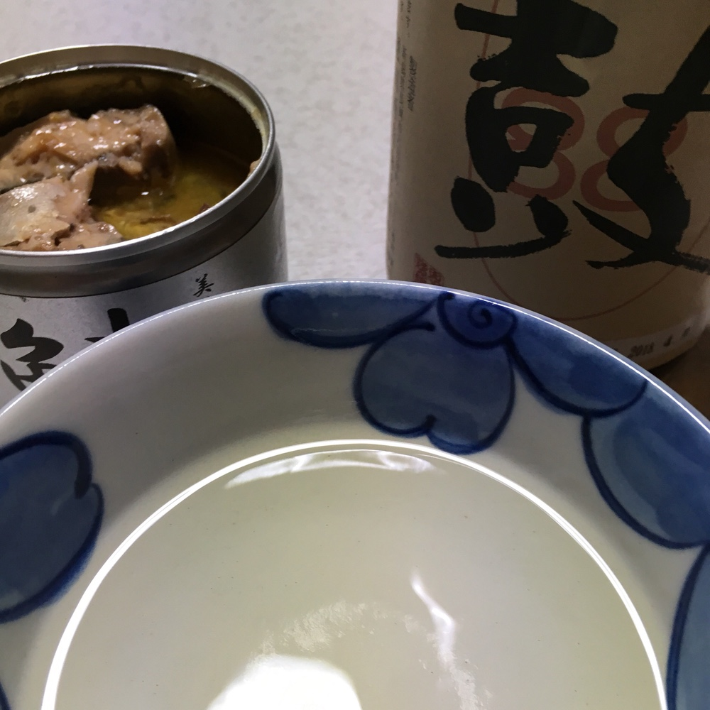 精米歩合88%の日本酒はいぶりがっこの味?!「舞鶴の鼓88」