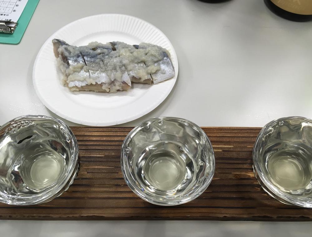 京王新宿で開催中!「東西有名寿司と全国うまいもの大会」に行ってきた