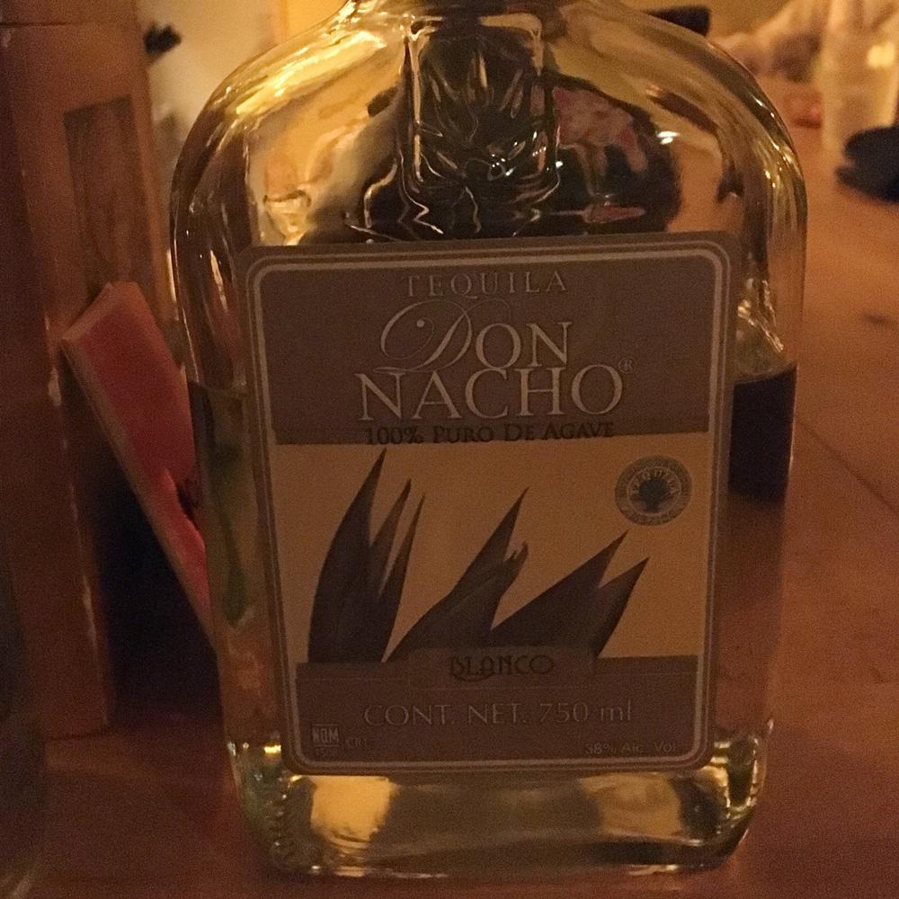 月島にできたメキシコのお酒メスカルが飲めるバー「Cuishe Mezcaleria(クイシェ メスカレリア)」