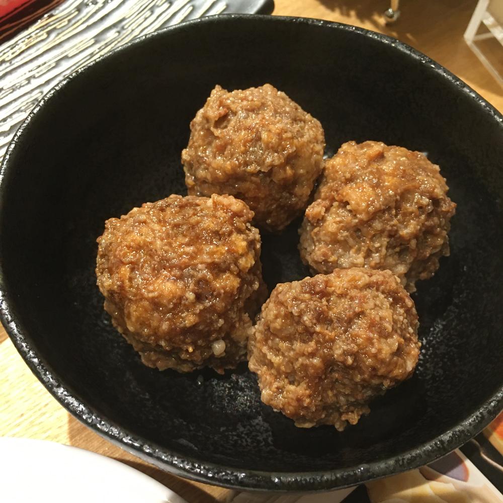 羊肉パラダイス!池袋で色々な羊肉の料理が食べられる中華系のお店「羊肉専門店・辰」