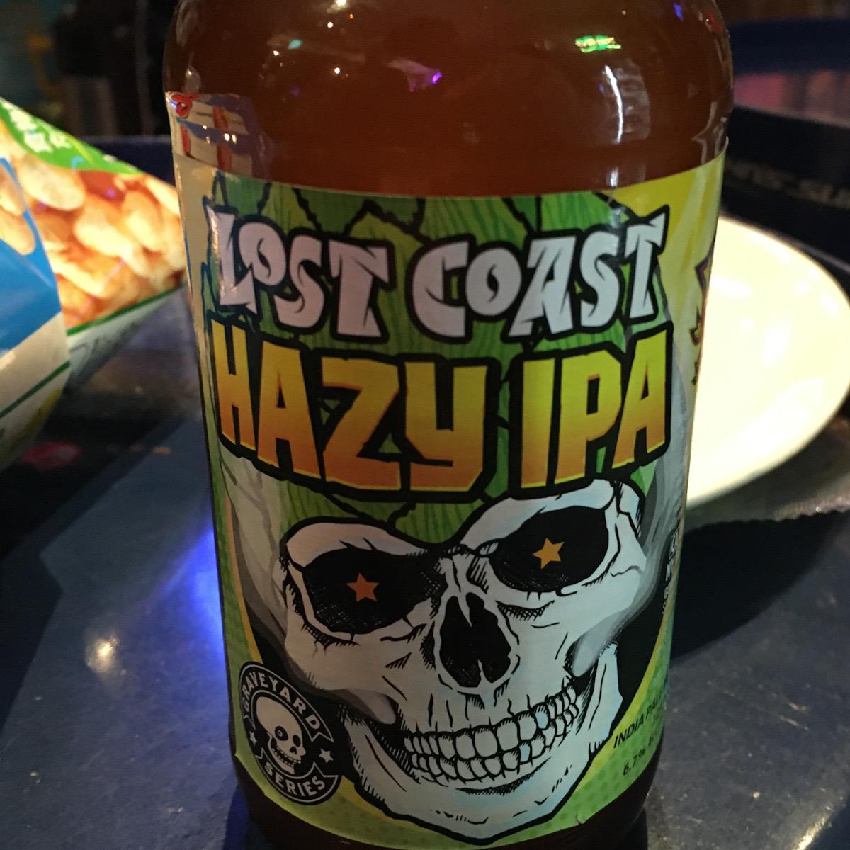 恵比寿の世界のビールが飲める「JOLLYS」で忘年会