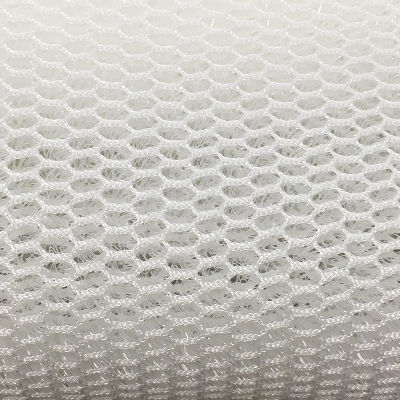 寝ると腰が痛いのでハニカム構造の敷きパッド、『スリープメディカル』を買ってみた